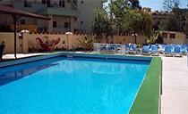 3* Grand Villa Sol Apart