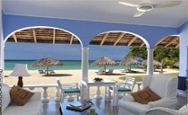Stay at the Jamaica Inn this winter with On the Beach