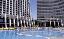 4* Gran Hotel Bali