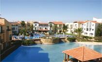4* Port Aventura Hotel