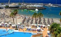 Costa Adeje Holidays with On the Beach