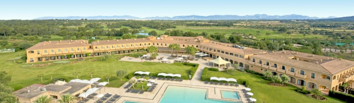 Five Star Family Hotels | Family Holidays