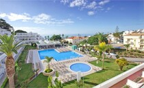 Clube Praia Da Oura holidays with On the Beach