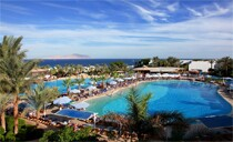 5* Sultan Garden Resort