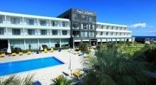 Vale Do Navio Hotel in Capelas