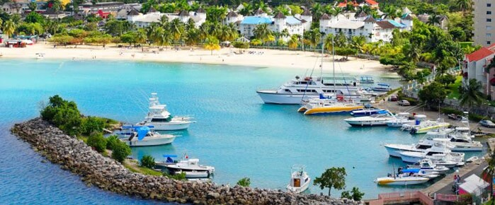 Deals on All Inclusive Jamaica