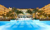 5* Costa Adeje Gran Hotel