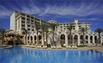 5* Stella Di Mare Resort & Spa