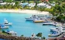 Jamaica Holidays in April