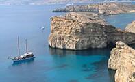 Malta Winter Holidays