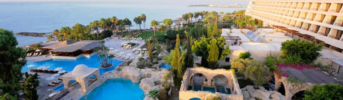 Hotels for Teenagers - family holidays with On the Beach