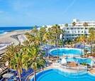 Sol Lanzarote width=