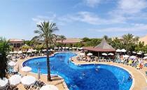 4* Viva Menorca