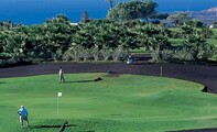 Golf Del Sur beach Holidays