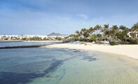 Costa Teguise Holidays with On the Beach