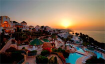 5* Hyatt Regency Sharm El Sheikh