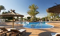 5* Elba Palace Golf