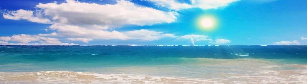 sun safety