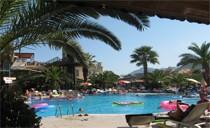 3* Club Hotel Pineta