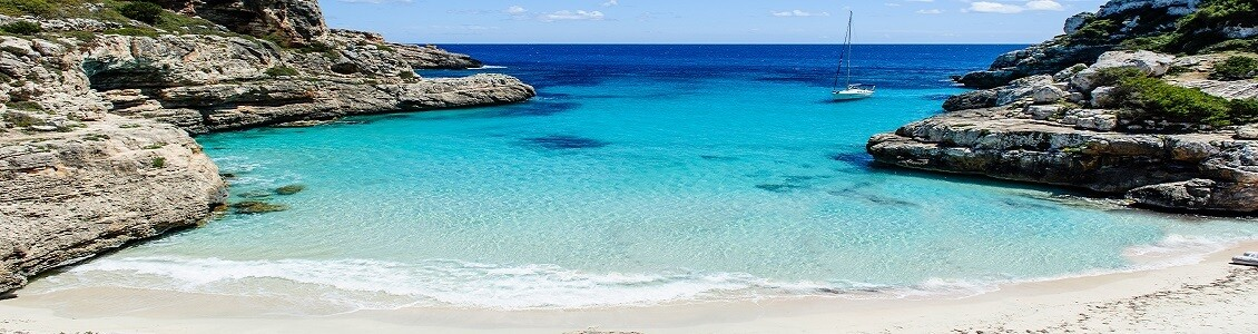 the-best-majorca-beaches.jpg