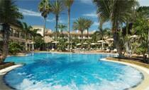 5* Gran Hotel Atlantis Bahia Real