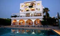 Cheap last minute holidays to Cyprus