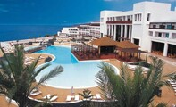 Cheap last minute holidays to Lanzarote
