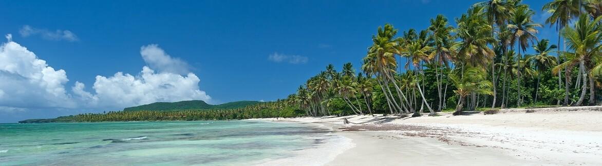 All Inclusive Holidays in Dominican Republic