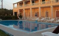 Cheap last minute holidays to Corfu