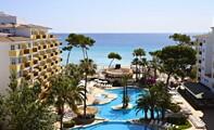 Cheap last minute holidays to Majorca