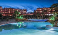 5* Sheraton Fuerteventura