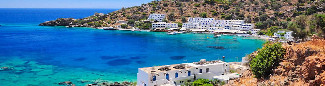 All Inclusive Holidays in Crete | Full Board Crete Holidays 2020 | On the  Beach