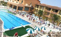 Cheap last minute holidays to Zante