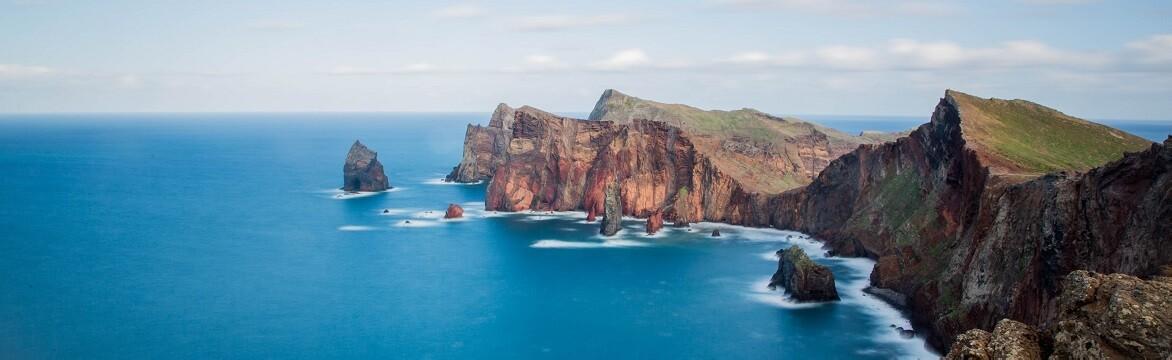 Madeira culture