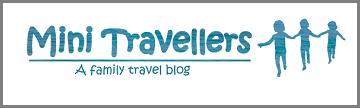 Mini travellers