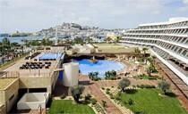 5* Ibiza Gran Hotel