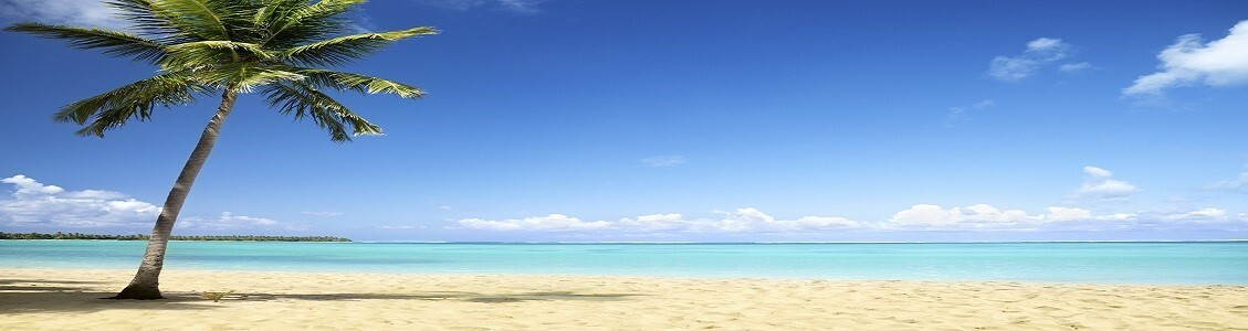 All Inclusive holidays in Barbados