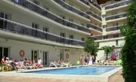 Cheap last minute holidays to Lloret de mar