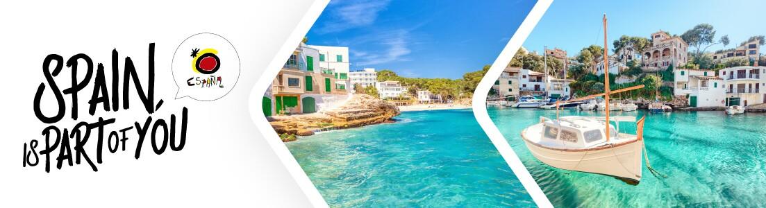Balearic Island Hotels
