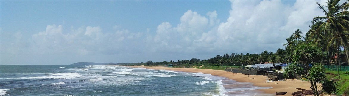 All Inclusive Holidays in Goa