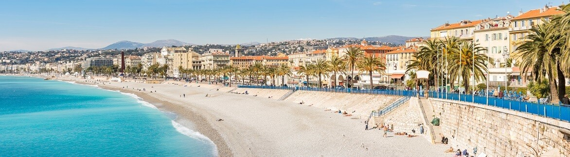 All Inclusive Holidays in France