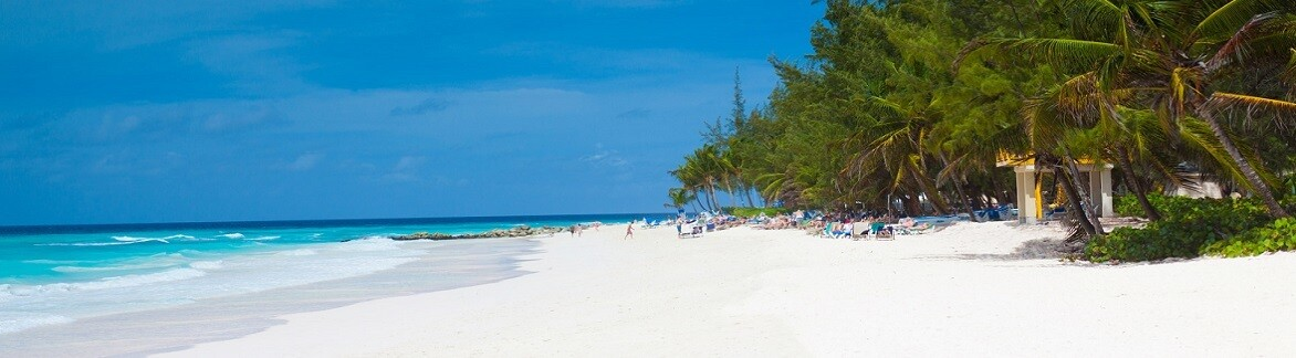 All Inclusive Holidays in The Caribbean