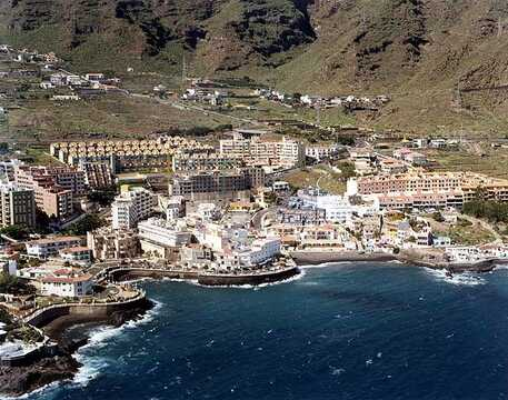 Las Caletillas Holidays 2018 Cheap Holidays To Las