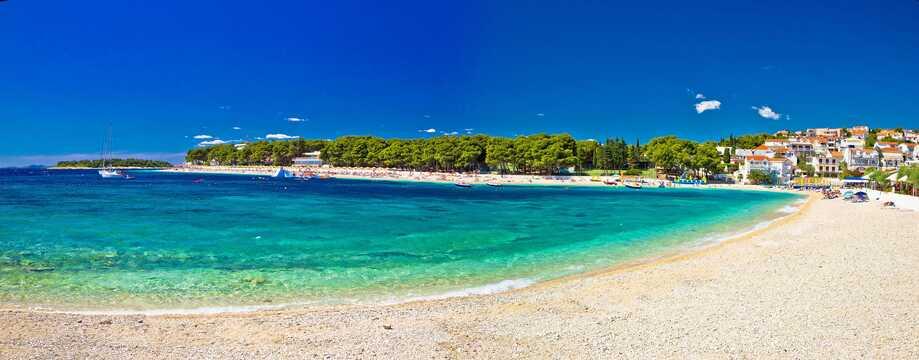 Montenegro Riviera Holidays