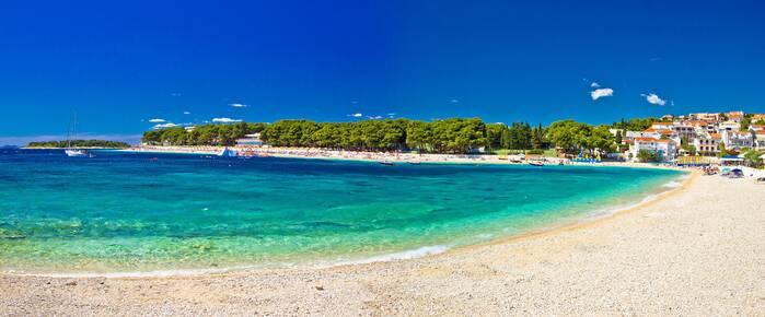 Montenegro Riviera