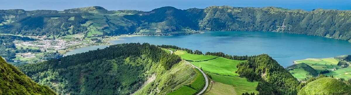 Semester Azores