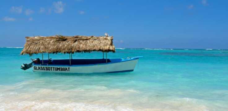 Semester Punta Cana