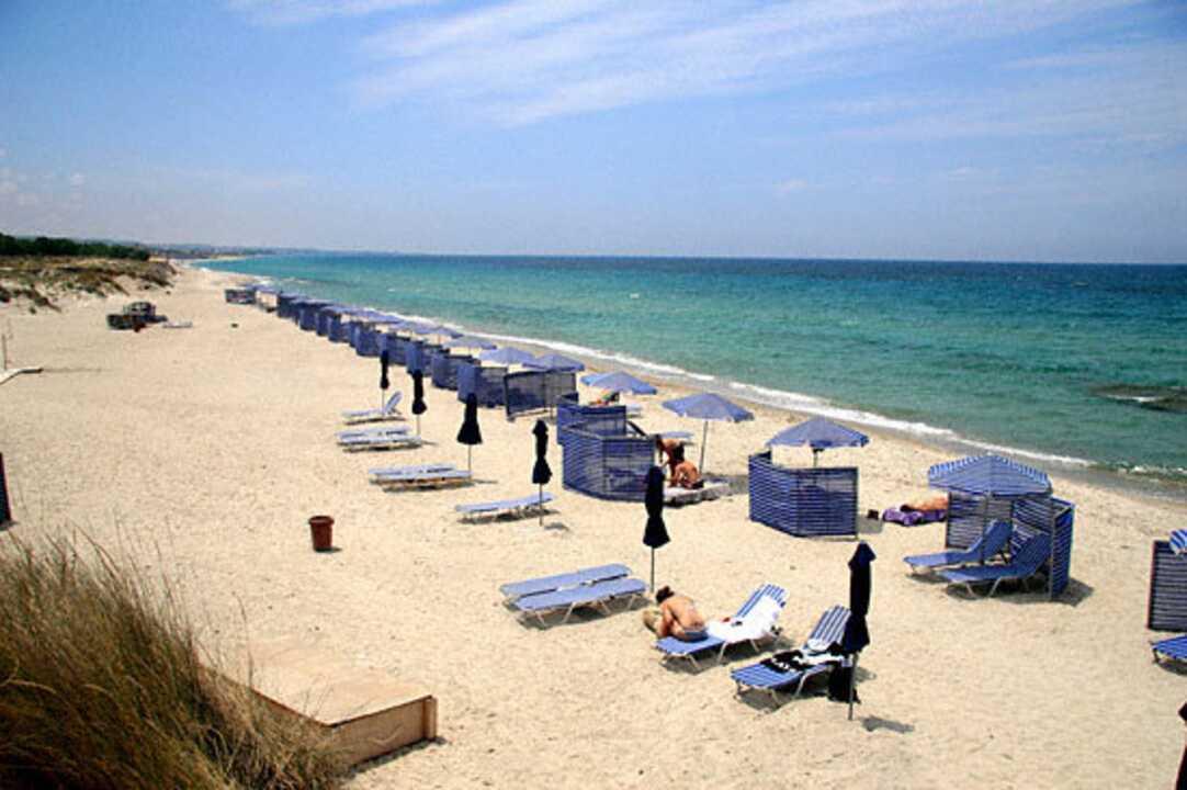 Malta Appartments Sliema Malta Travel Info Hotels Holiday Malta Com Shamrock Apartments Bugibba