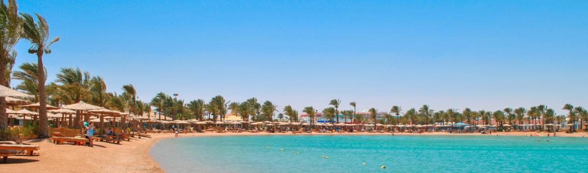 Semester Hurghada