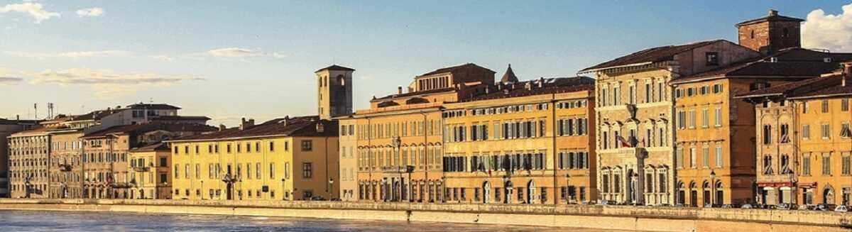 Semester Pisa